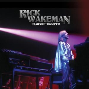 wakeman_starship