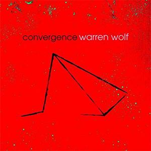 warren_wolf_convergence