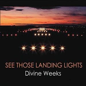 divine_weeks