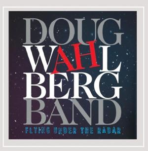doug_wahlberg