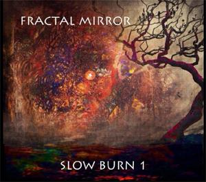 fractal_mirror