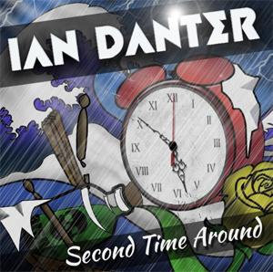 ian_danter