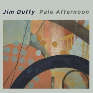 jim_duffy_pale_afternoon