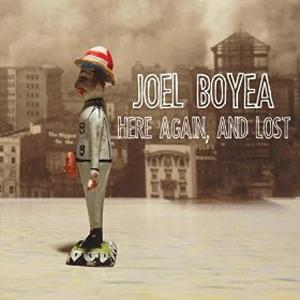 joel_boyea