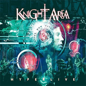 knight_area_hyperlive