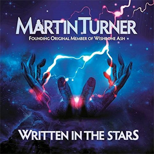 martin_turner_written