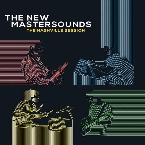 mastersounds_nashville