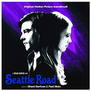 seattle_road