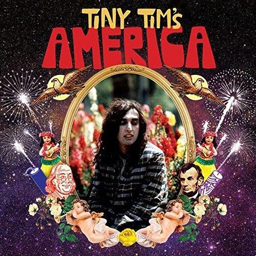tiny_tim_america
