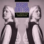 edgar_winter_dc