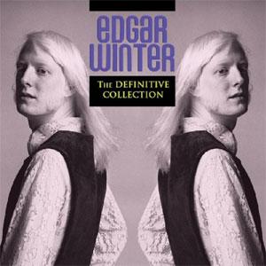 edgar_winter_dc