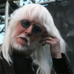 edgar_winter_now