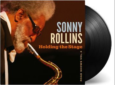 sonny_rollins_vinyl