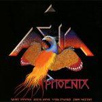 asia_phoenix