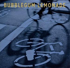 bubblegum_lemonade