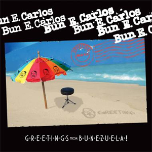 bun_carlos