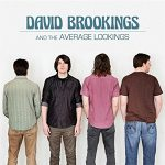 david_brookings