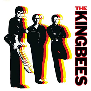 kingbees_rock