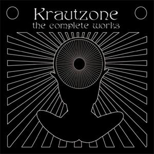 krautzone