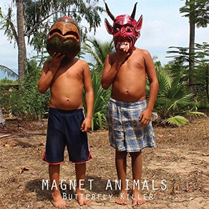 magnet_animals