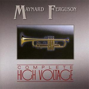 maynard_ferguson