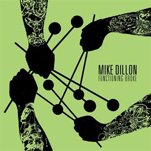 mike_dillon