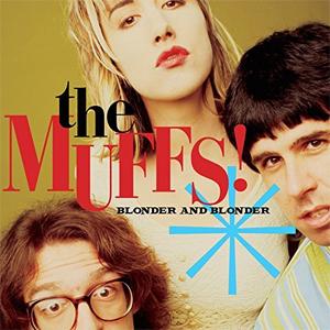 muffs_blonder
