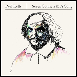 paul_kelly_sonnets