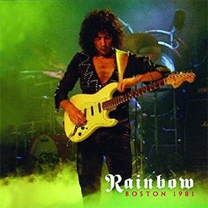 rainbow_1981
