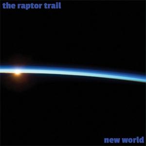 raptor_trail