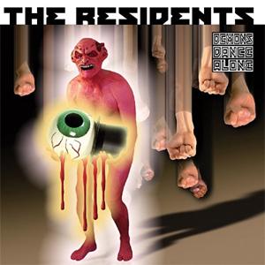 residents_demons