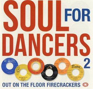 soul_dancers2