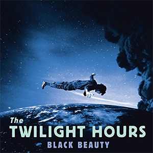 twilight_hours_bb