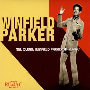 winfield_parker