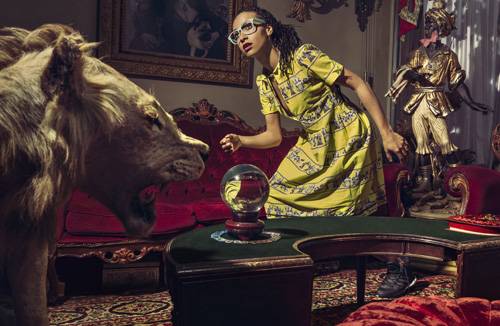 esperanza_spalding_holly_a2