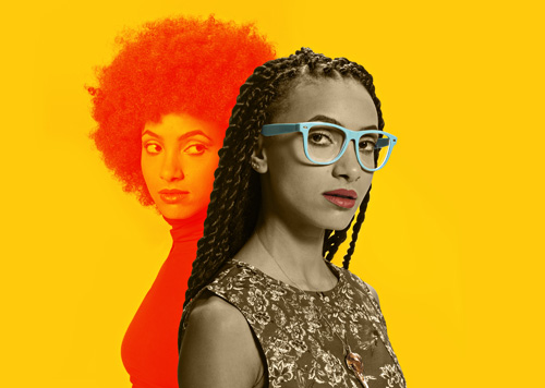 esperanza_spalding_holly_an