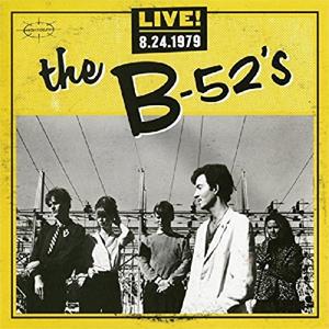 b52s_live