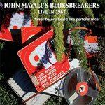 bluesbreakers_1967