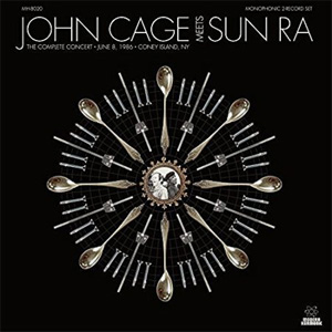 cage_meets_sun_ra