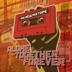 my_new_mixtape