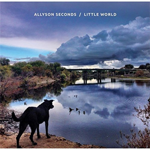 allyson_seconds_lw
