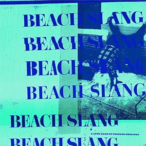 beach_slang