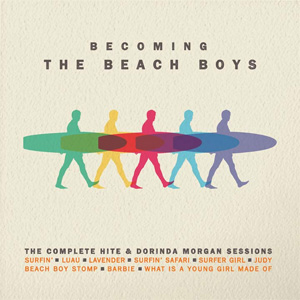 becoming_beach_boys