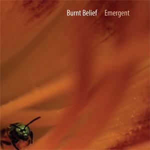 burnt_beleif