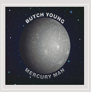 butch_young