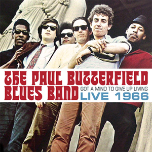 butterfield_live_1966