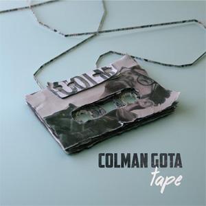 colman_gota_tape