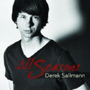derek_sallmann