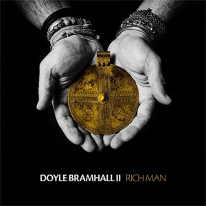 doyle_bramhall