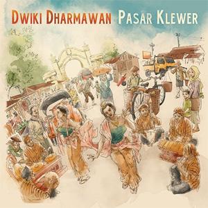 dwiki_dharmawan